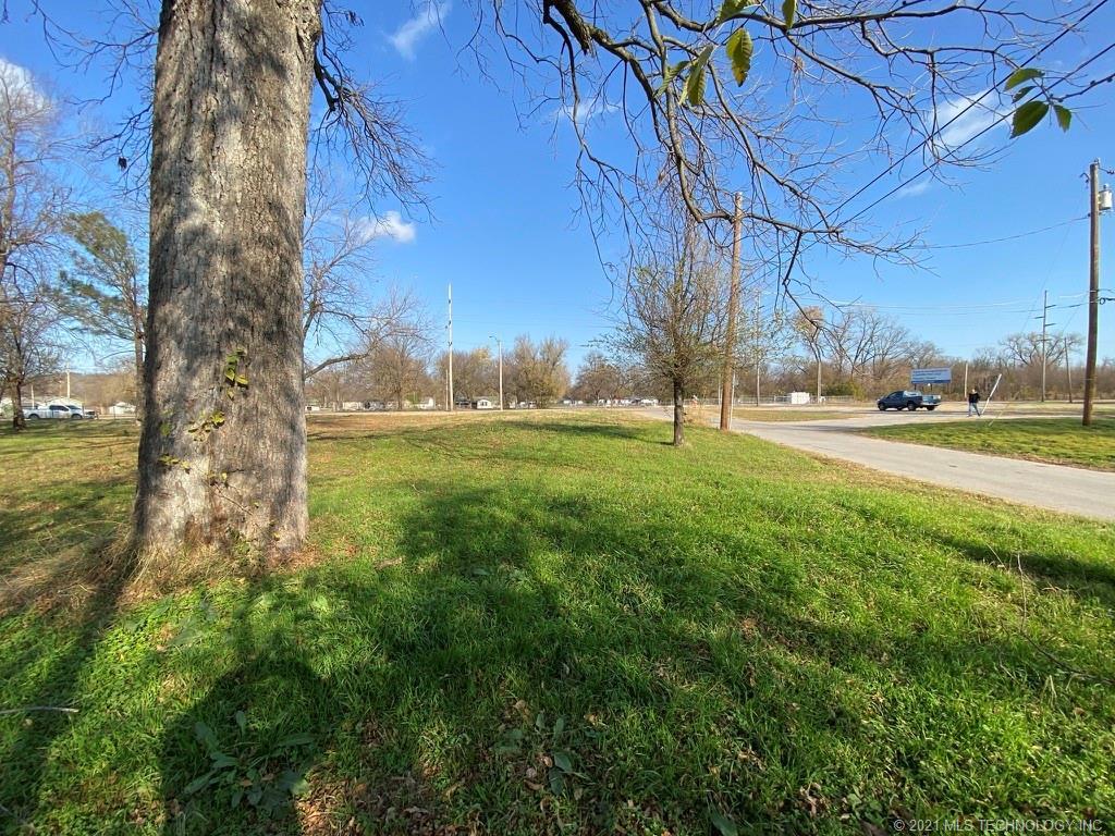 Active   6440 W Charles Page Boulevard Tulsa, Oklahoma 74127 1