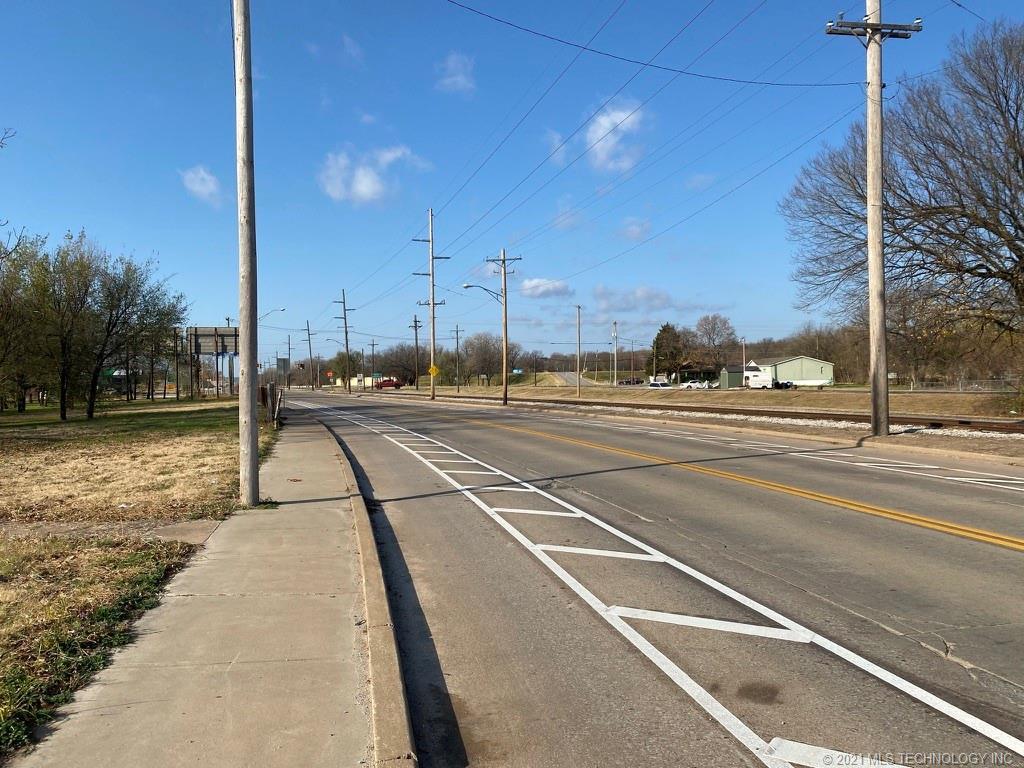 Active   6440 W Charles Page Boulevard Tulsa, Oklahoma 74127 26