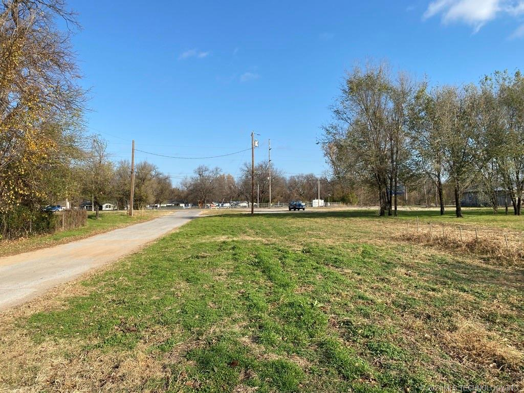 Active   6440 W Charles Page Boulevard Tulsa, Oklahoma 74127 34