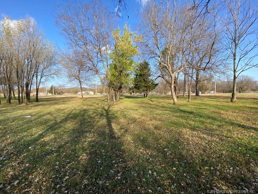 Active   6440 W Charles Page Boulevard Tulsa, Oklahoma 74127 3