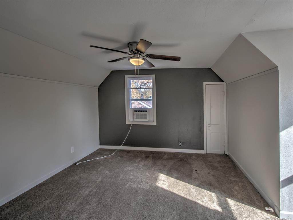 Active   340 E Young Place Tulsa, Oklahoma 74106 14