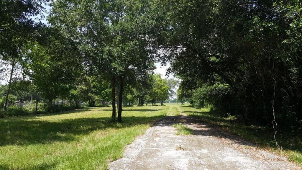 Pending | 3525 Katy Hockley Road Katy, Texas 77493 1