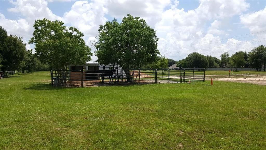 Pending | 3525 Katy Hockley Road Katy, Texas 77493 2