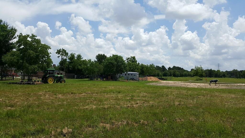 Pending | 3525 Katy Hockley Road Katy, Texas 77493 5