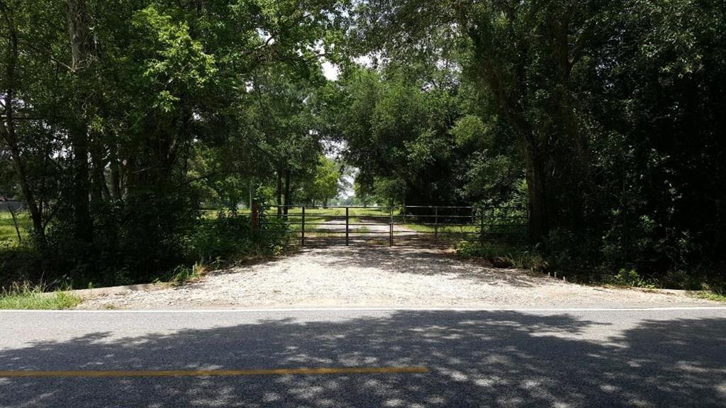 Pending | 3525 Katy Hockley Road Katy, Texas 77493 8