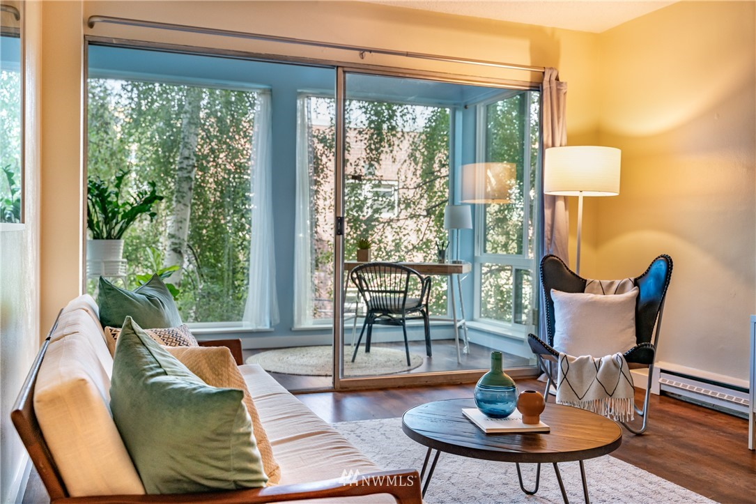 Sold Property | 308 E Republican Street #711 Seattle, WA 98102 6