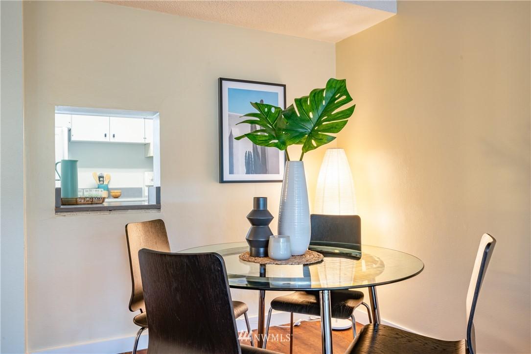 Sold Property | 308 E Republican Street #711 Seattle, WA 98102 11