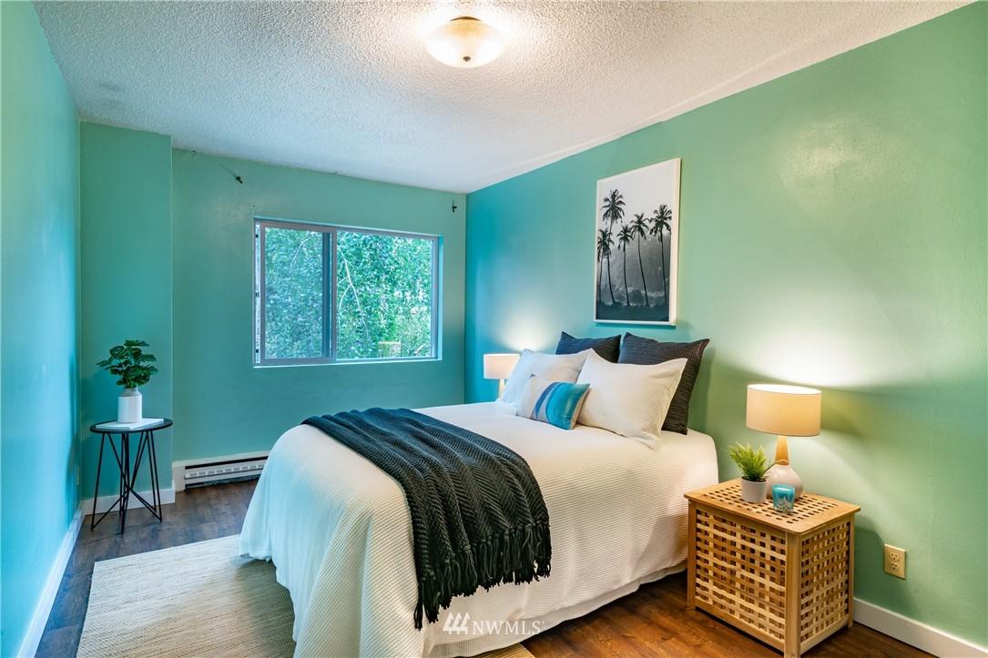 Sold Property | 308 E Republican Street #711 Seattle, WA 98102 16