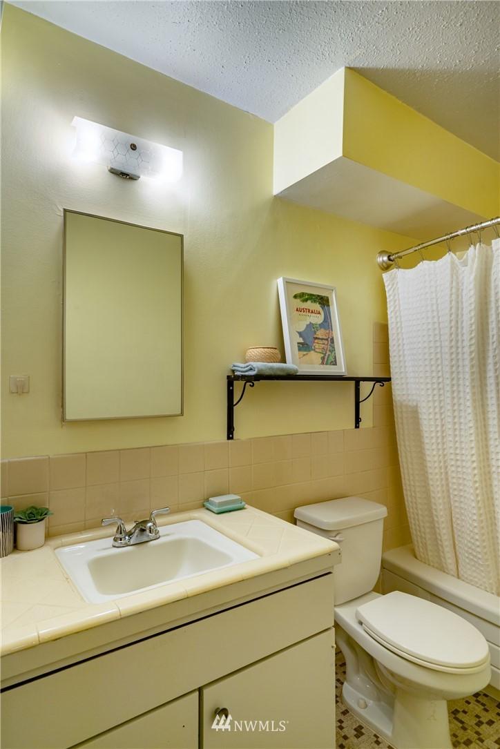 Sold Property | 308 E Republican Street #711 Seattle, WA 98102 20