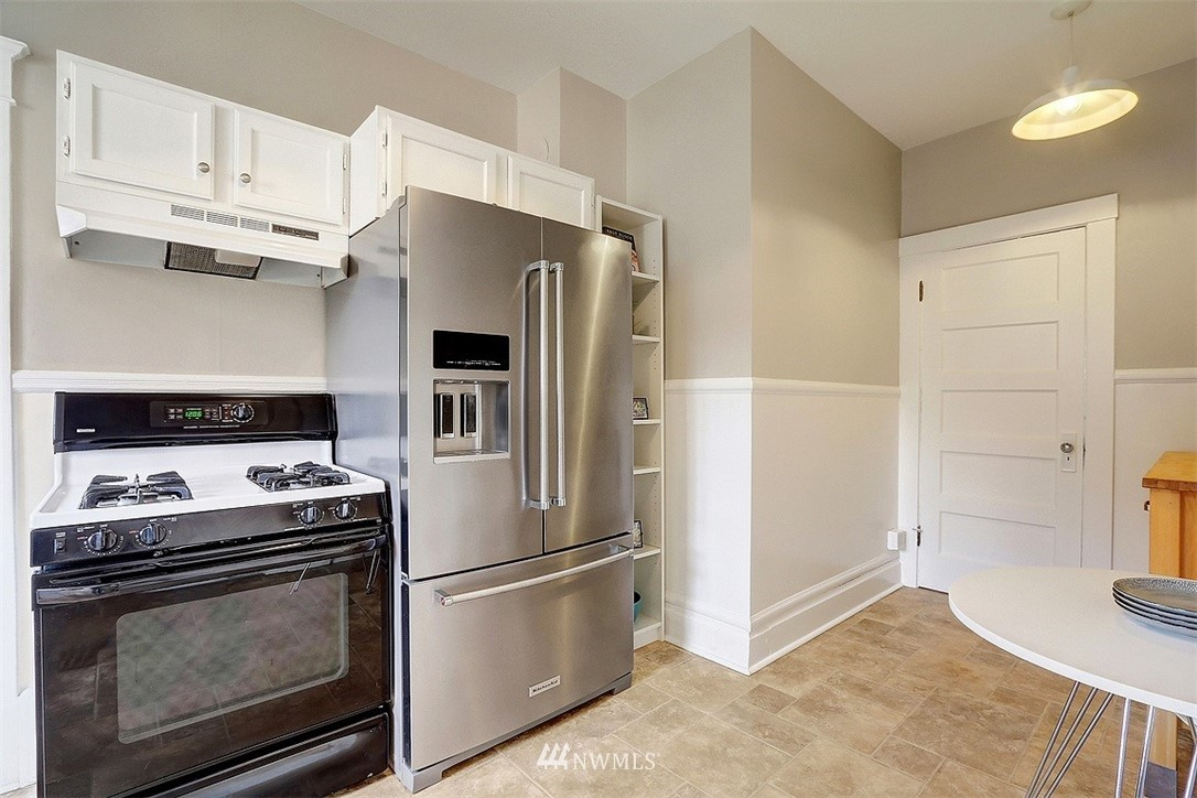 Sold Property | 3048 NW 58th Street Seattle, WA 98107 8