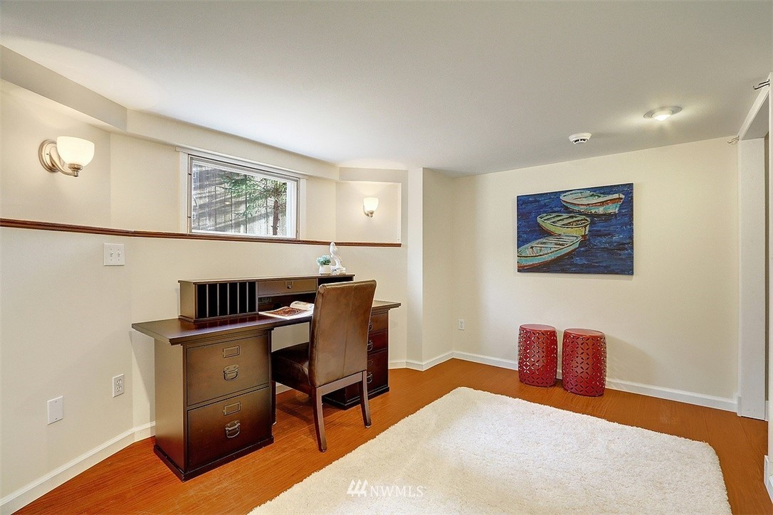 Sold Property | 3048 NW 58th Street Seattle, WA 98107 25
