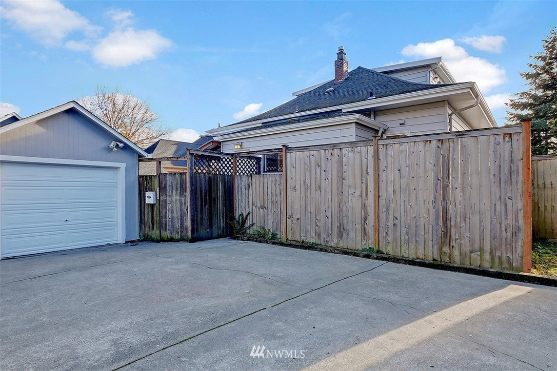 Sold Property | 3048 NW 58th Street Seattle, WA 98107 28