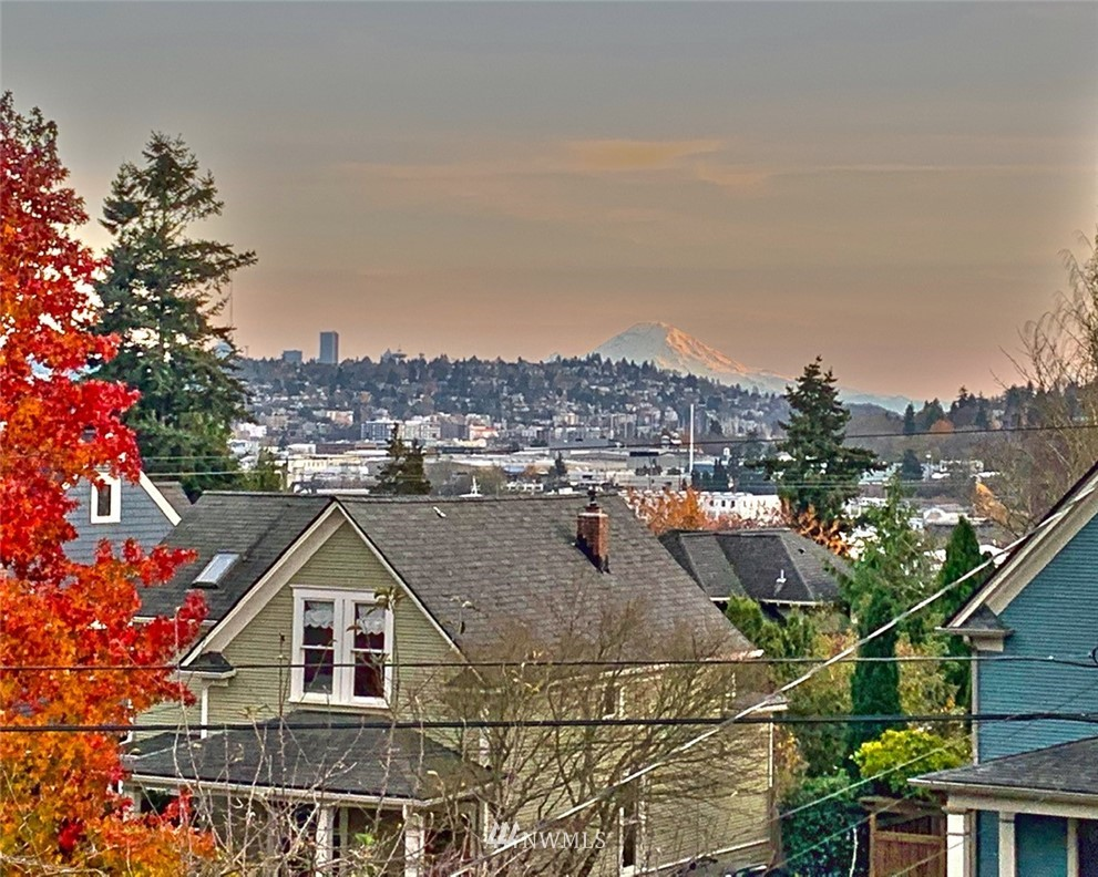 Sold Property | 3048 NW 58th Street Seattle, WA 98107 29
