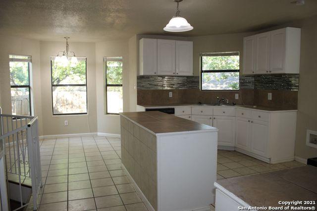 Active Option   11914 Tarragon Cove San Antonio, TX 78213 10