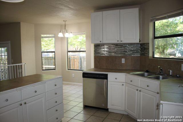 Active Option   11914 Tarragon Cove San Antonio, TX 78213 11