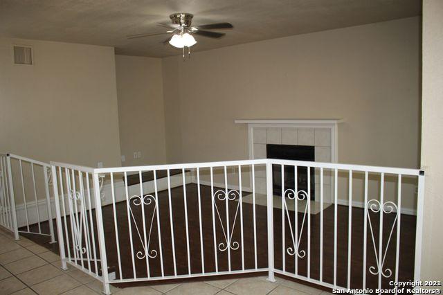 Active Option   11914 Tarragon Cove San Antonio, TX 78213 8