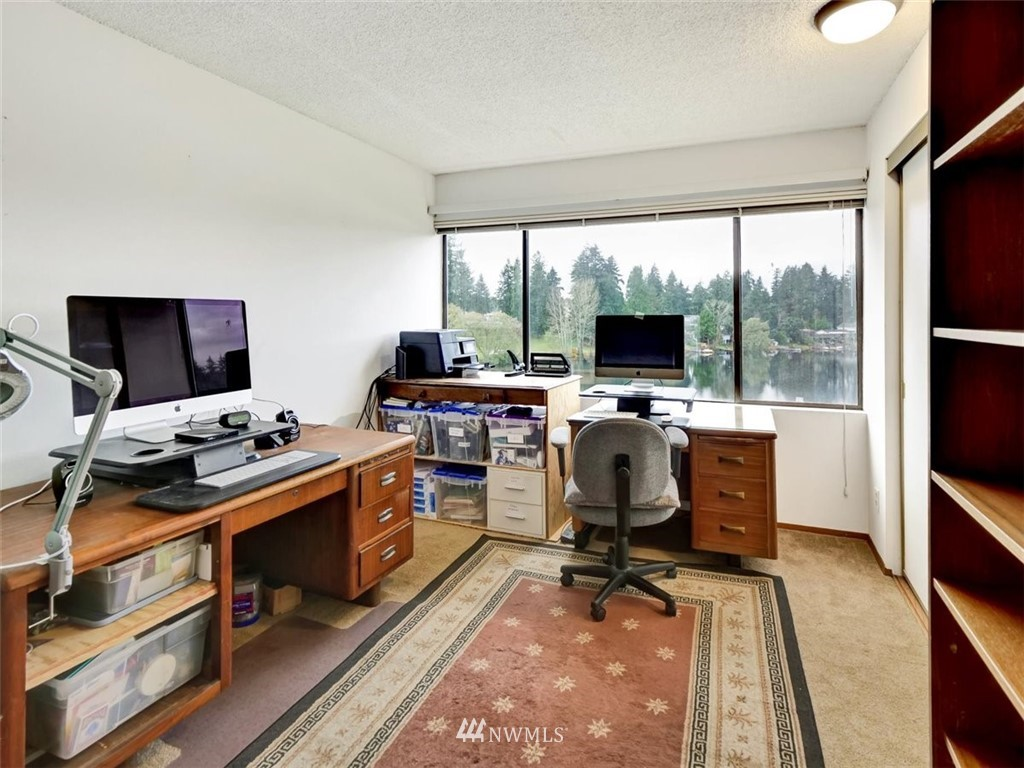 3 Bedroom Condo in Seattle | 13229 Linden Avenue N #405B Seattle, WA 98133 26