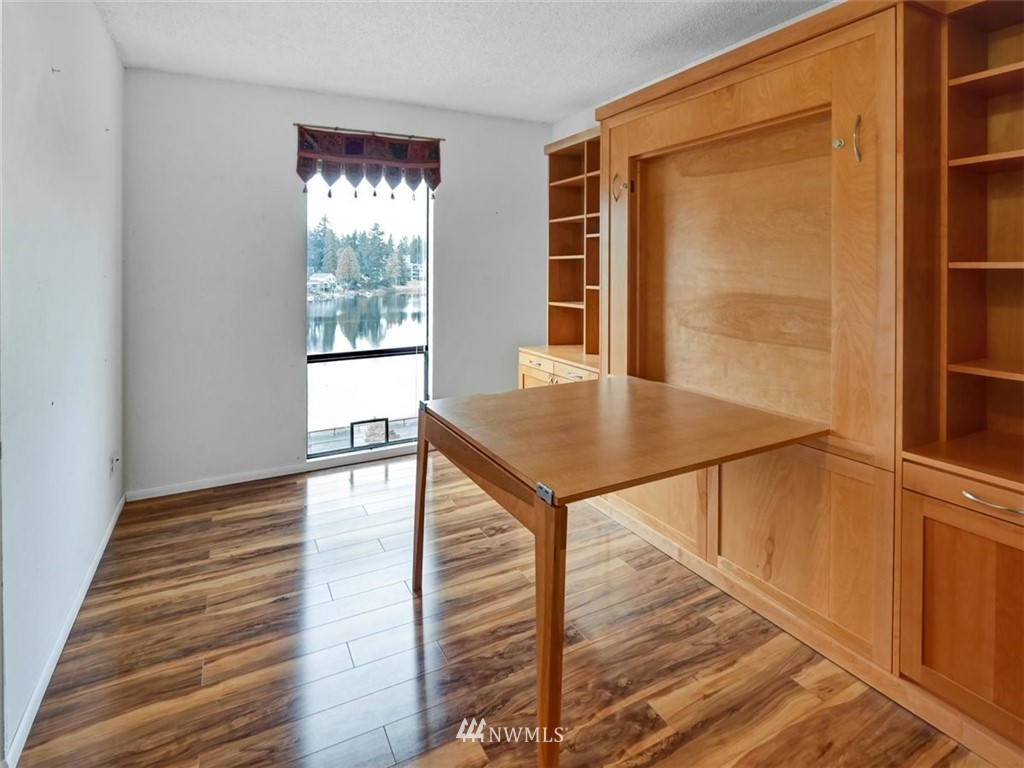 3 Bedroom Condo in Seattle | 13229 Linden Avenue N #405B Seattle, WA 98133 31