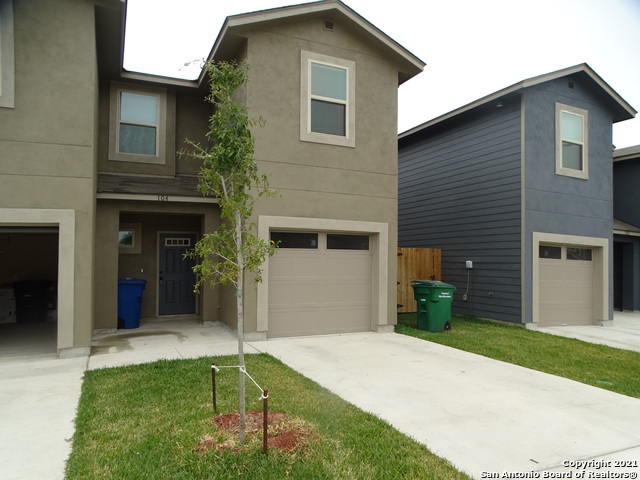 Active/Application Received   14003 Fratelli Rd San Antonio, TX 78233 0