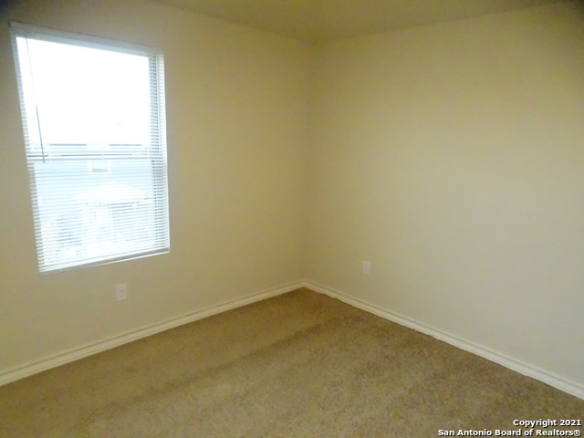 Active/Application Received   14003 Fratelli Rd San Antonio, TX 78233 11