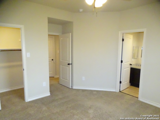 Active/Application Received   14003 Fratelli Rd San Antonio, TX 78233 13