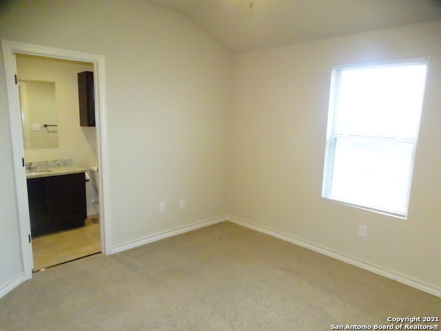 Active/Application Received   14003 Fratelli Rd San Antonio, TX 78233 14