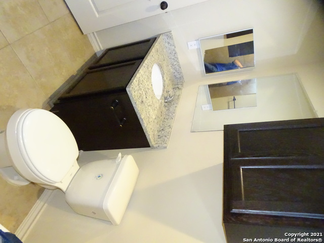 Active/Application Received   14003 Fratelli Rd San Antonio, TX 78233 16
