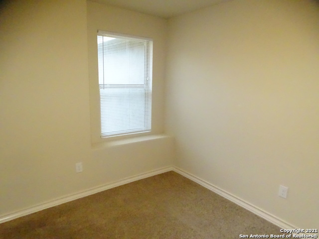 Active/Application Received   14003 Fratelli Rd San Antonio, TX 78233 17