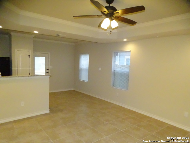 Active/Application Received   14003 Fratelli Rd San Antonio, TX 78233 1