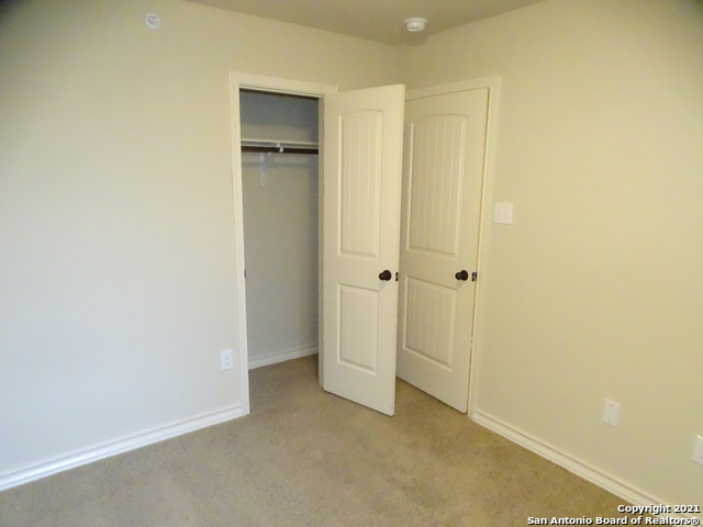 Active/Application Received   14003 Fratelli Rd San Antonio, TX 78233 19