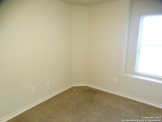 Active/Application Received   14003 Fratelli Rd San Antonio, TX 78233 20