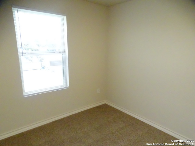 Active/Application Received   14003 Fratelli Rd San Antonio, TX 78233 22