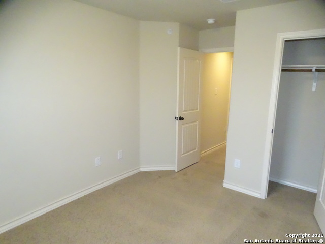 Active/Application Received   14003 Fratelli Rd San Antonio, TX 78233 23