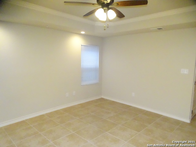 Active/Application Received   14003 Fratelli Rd San Antonio, TX 78233 2