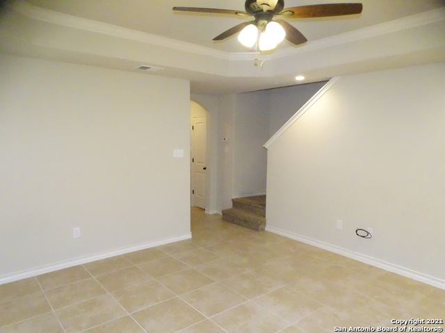 Active/Application Received   14003 Fratelli Rd San Antonio, TX 78233 3