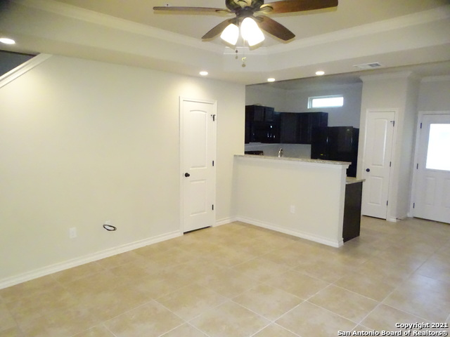 Active/Application Received   14003 Fratelli Rd San Antonio, TX 78233 4