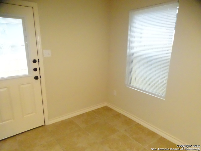 Active/Application Received   14003 Fratelli Rd San Antonio, TX 78233 6