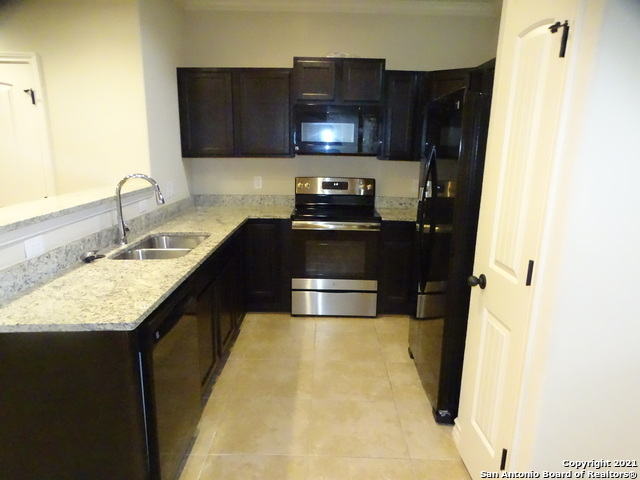 Active/Application Received   14003 Fratelli Rd San Antonio, TX 78233 8