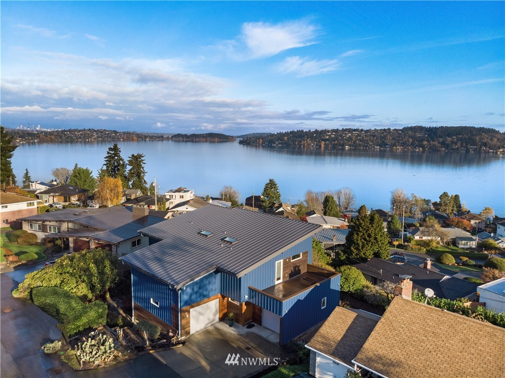 Sold Property   10434 Forest Avenue S Seattle, WA 98178 30