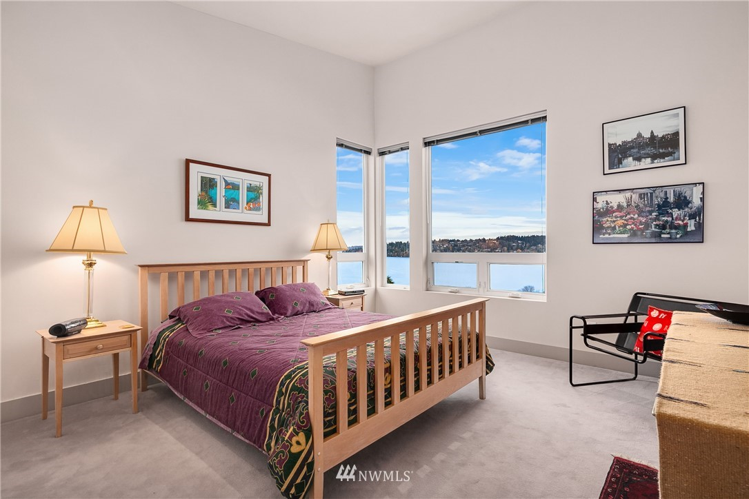 Sold Property   10434 Forest Avenue S Seattle, WA 98178 19