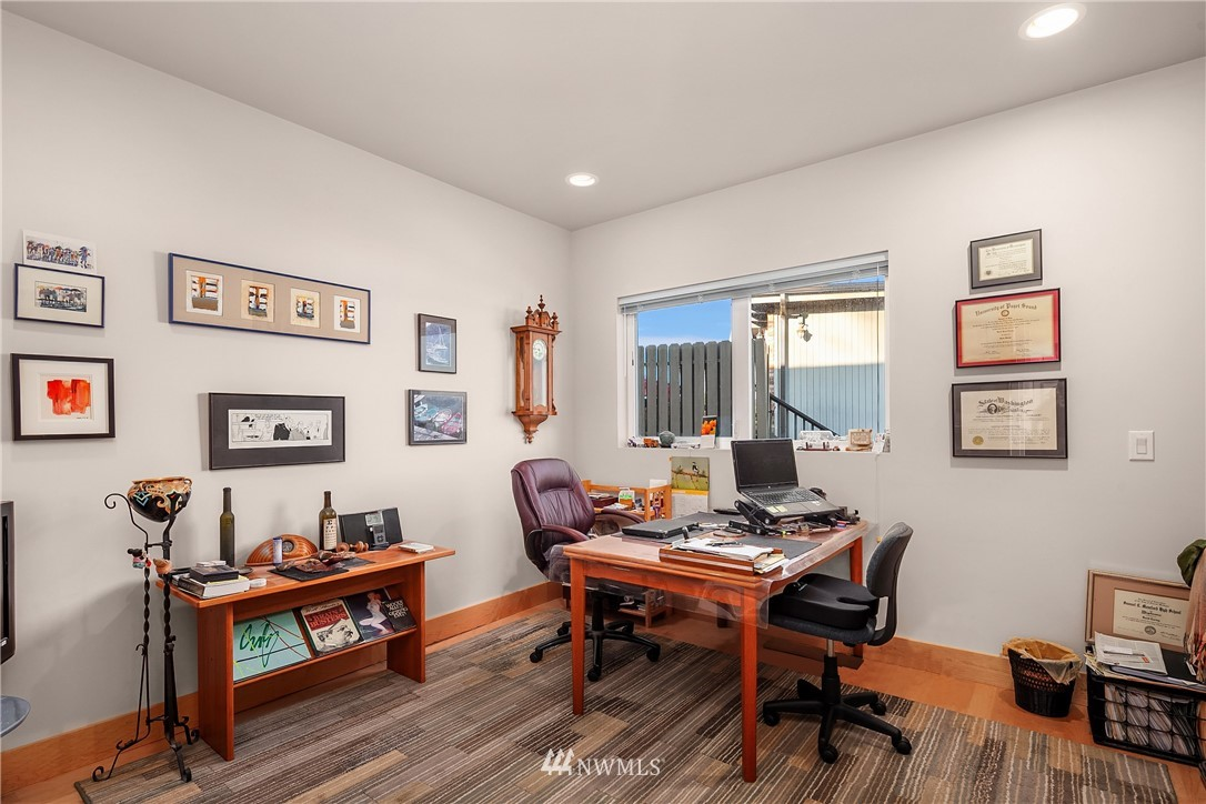 Sold Property   10434 Forest Avenue S Seattle, WA 98178 10
