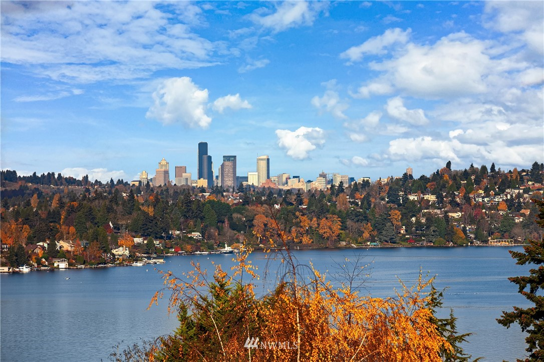 Sold Property   10434 Forest Avenue S Seattle, WA 98178 21