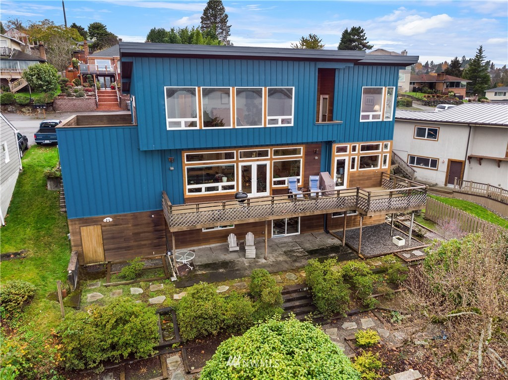 Sold Property   10434 Forest Avenue S Seattle, WA 98178 25