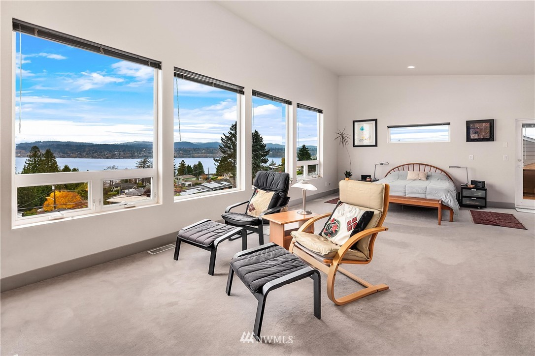 Sold Property   10434 Forest Avenue S Seattle, WA 98178 14