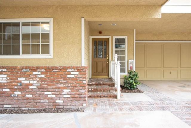 Closed | 2707 Mathews Avenue #B Redondo Beach, CA 90278 1