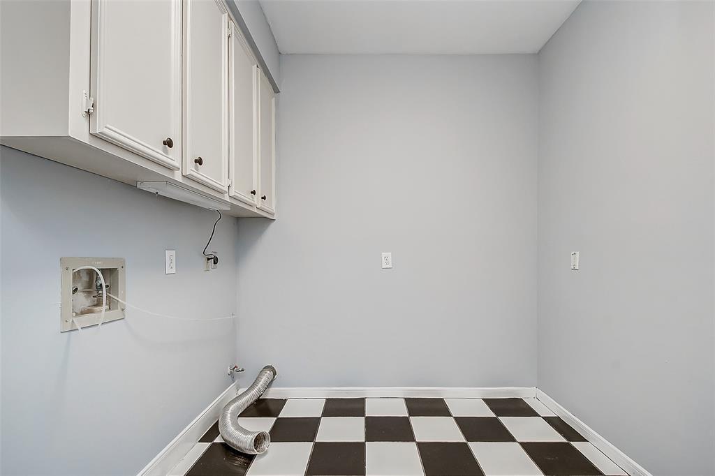 Option Pending | 171 S Hall Drive Sugar Land, Texas 77478 15