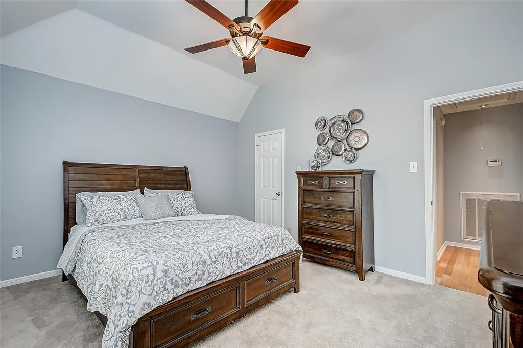 Option Pending | 171 S Hall Drive Sugar Land, Texas 77478 17