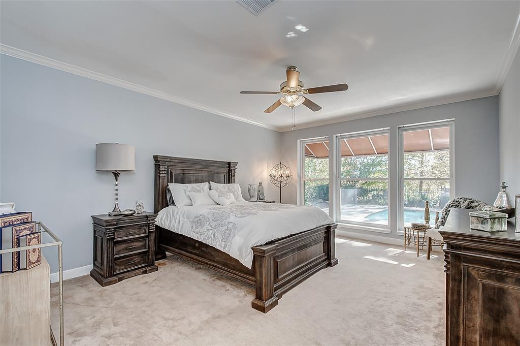 Option Pending | 171 S Hall Drive Sugar Land, Texas 77478 18