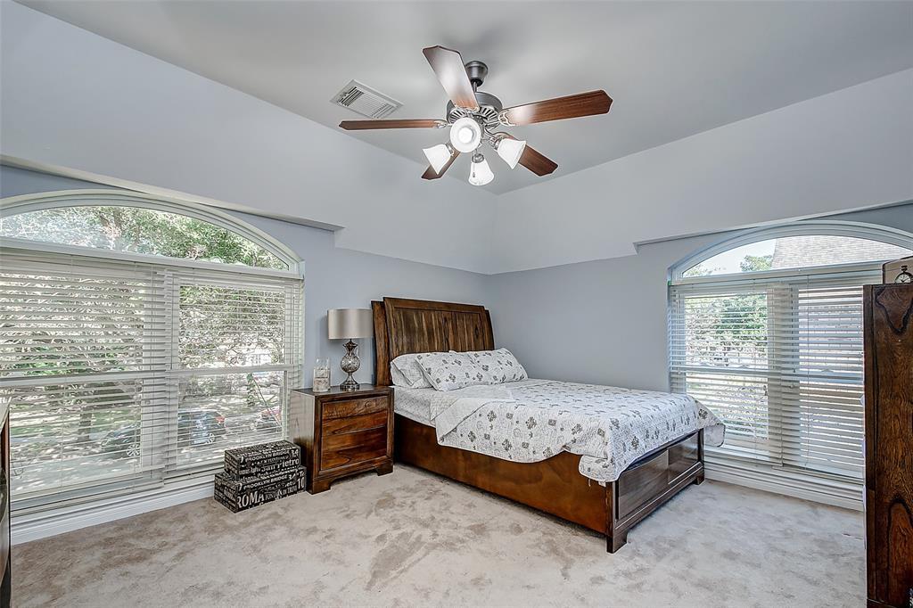 Option Pending | 171 S Hall Drive Sugar Land, Texas 77478 22