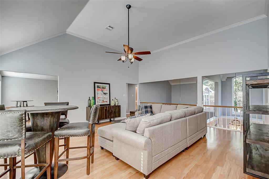 Option Pending | 171 S Hall Drive Sugar Land, Texas 77478 28